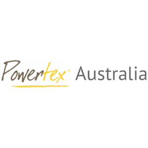 Powertex Australia